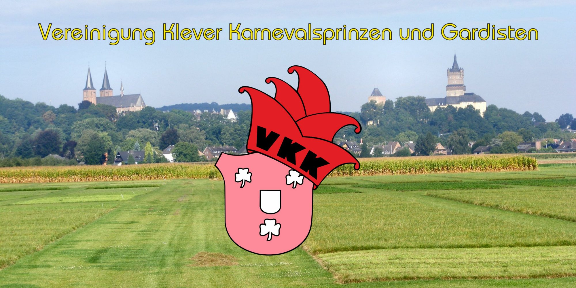 vkk-home